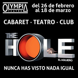 OLYMPIA_thehole_250x250px