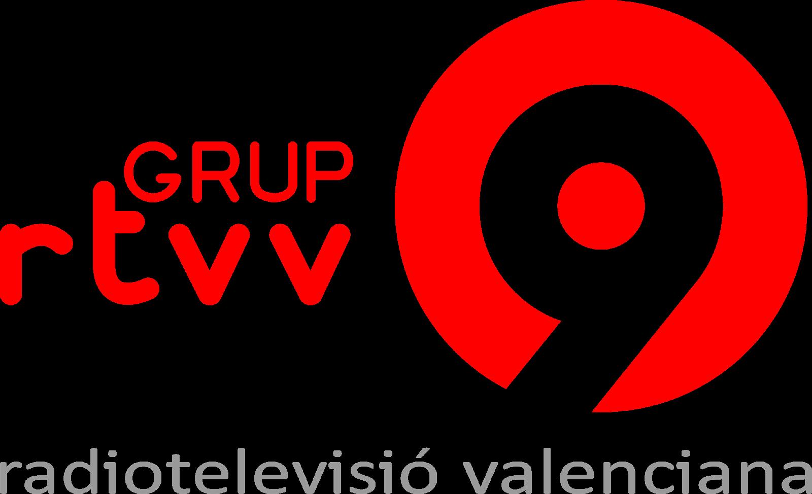 RTVV (1)