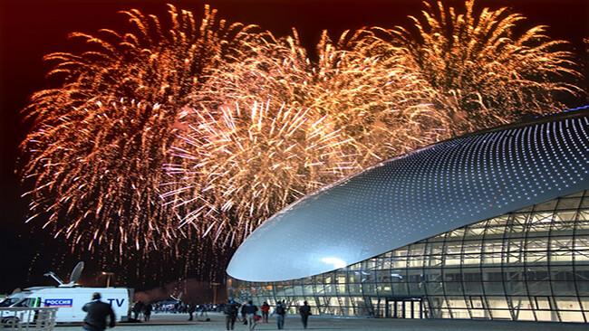 Sochi-juegos-inauguracion