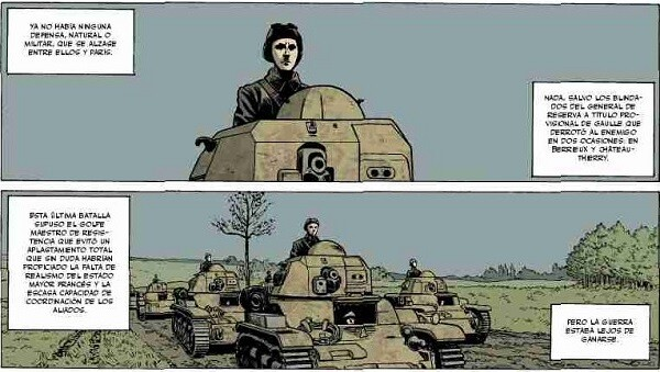 WW2-La-batalla-de-Paris-01