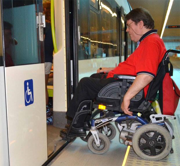 accesibilidad-estaciones-metro-valencia