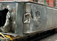 accidente-del-metro-3-de-julio-de-2006-valencia-200×145