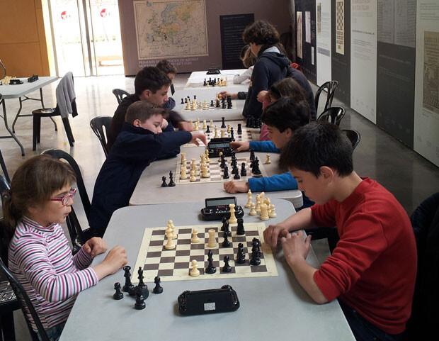 ajedrez-para-jovenes-campanar