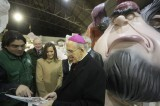 arzobispo-pedro-santaeulalia