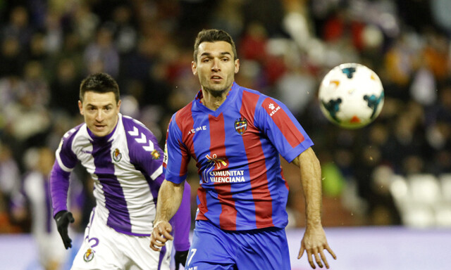 barral valladolid red(1)
