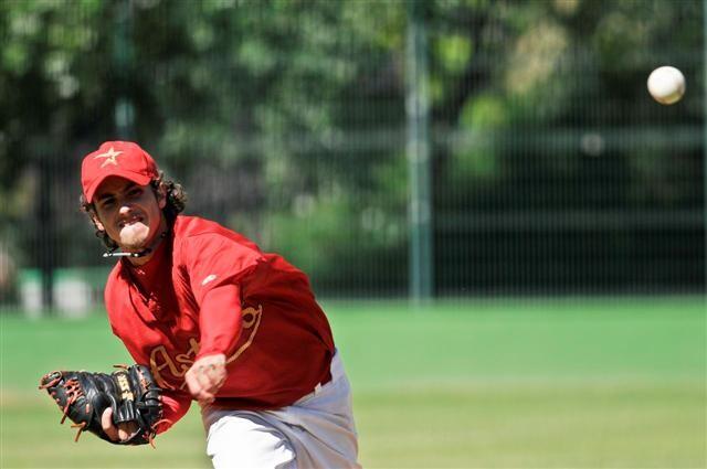 beisbol_1_firmadas por José Royo (Small)