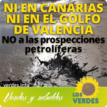 campanya-verdes-golfo-de-valencia