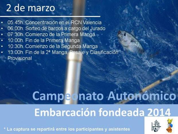 campeonato-autonomico-embarcacion-fondeada