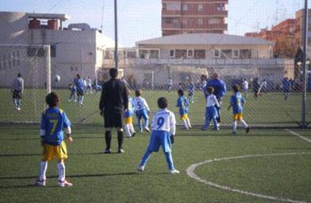 campo-municipal-de-futbol