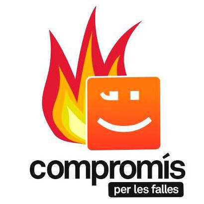 compromis-per-les-falles1