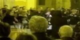 concentracion-am3j-febrero-2014