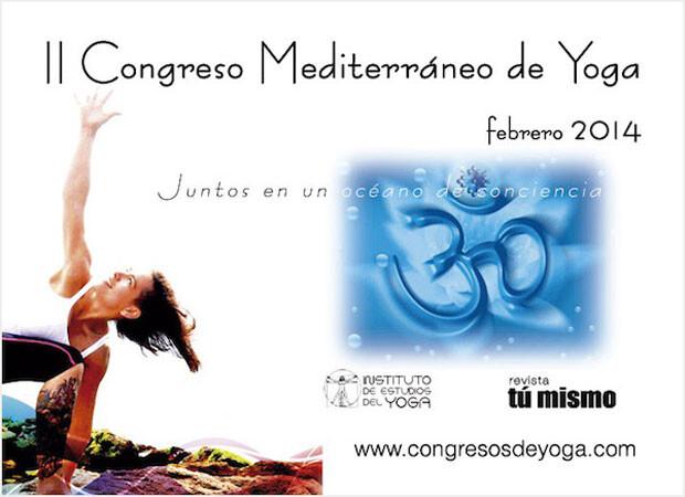 congreso-mediterraneo-de-yoga-la-petxina