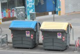 contenedores-fallas