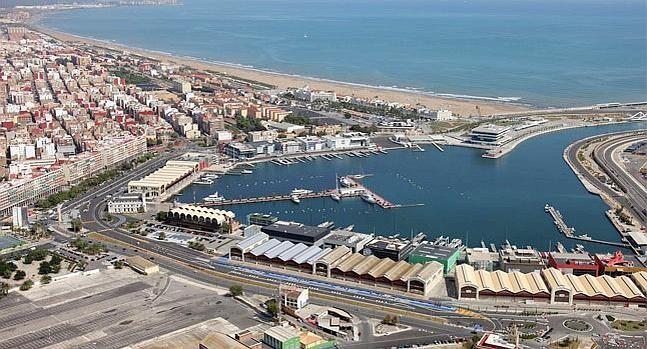 darsena-puerto