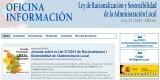 diputacion-e-valencia-oficina-informacion-virtual