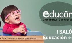 educare-valencia