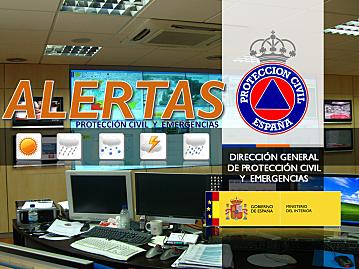 emergencias-proteccion-civil