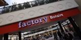 factory-bonaire