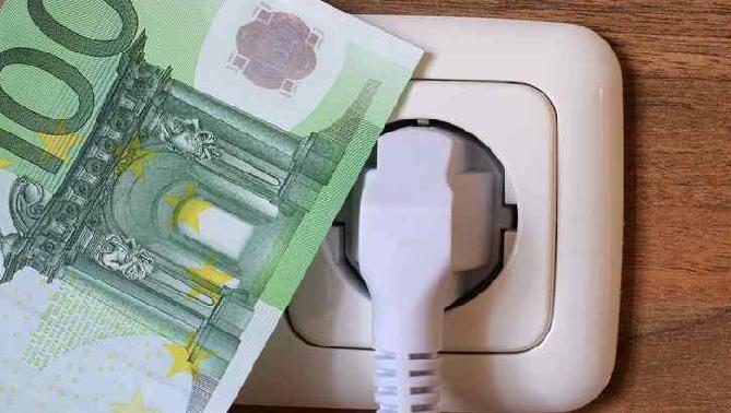 facturacion_electricidad_0