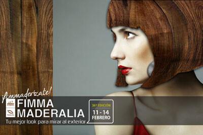 fimma-maderalia-imagen-cartel