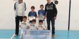finalistes benjamins, en el vicepresident de la FPV i Puchol II (Custom) (Small)