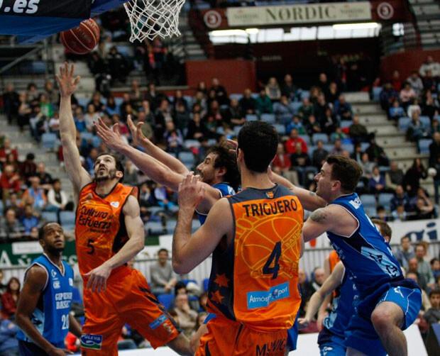 gipuzkoa-basket-valencia-basket