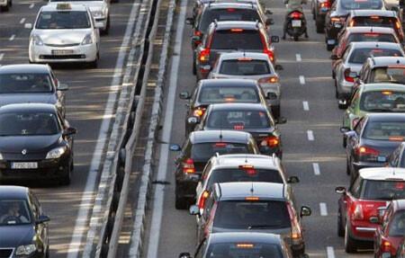 impuesto-de-vehiculos-compensar-centimo-sanitario
