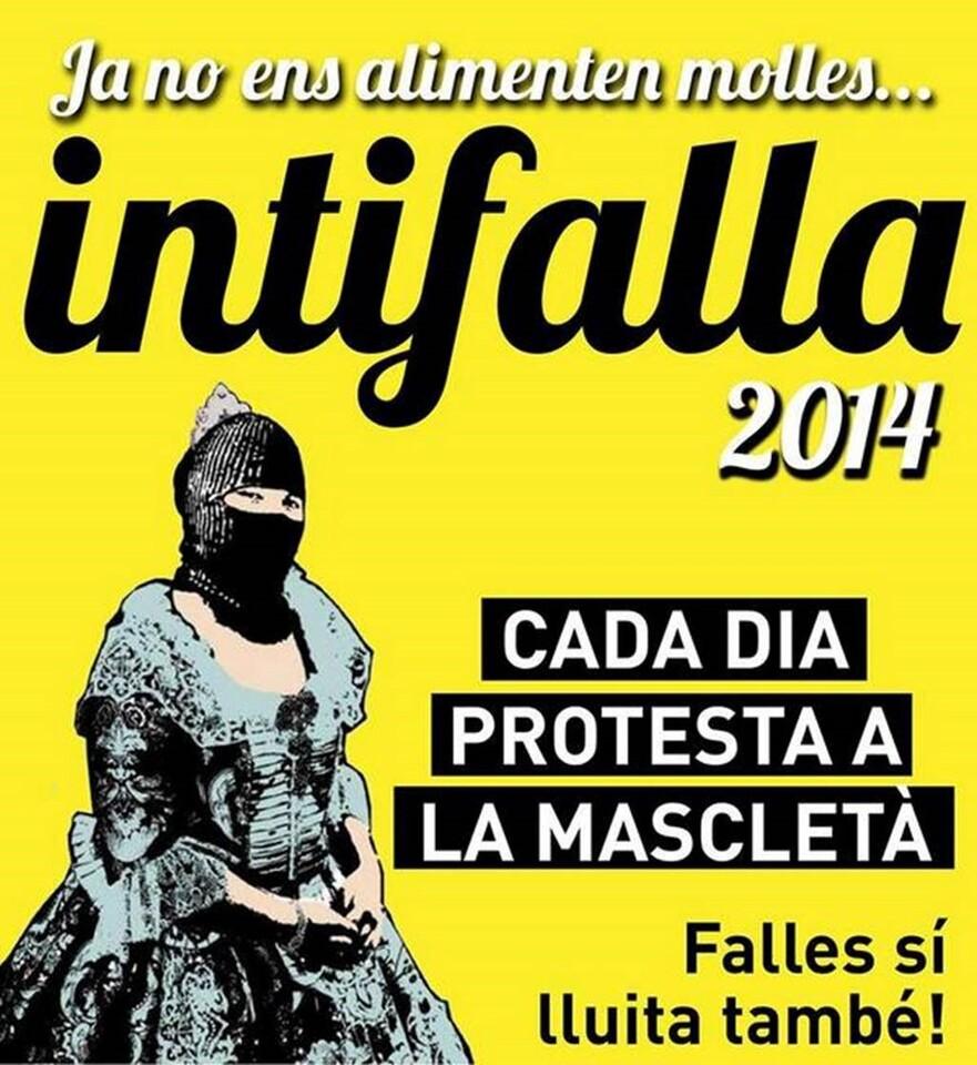intifalla-2014