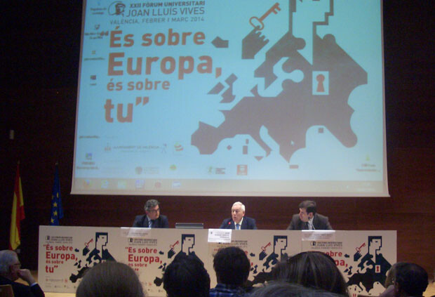 jose-manuel-garcia-margallo-foro-universitario-luis-vives
