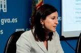 maria-jose-catala-consellera-de-educacion_thumb