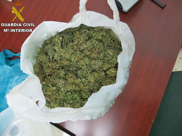 medio-kilo-de-marihuana