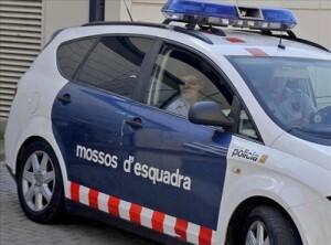 mossos--z