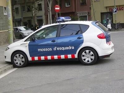 mossos44
