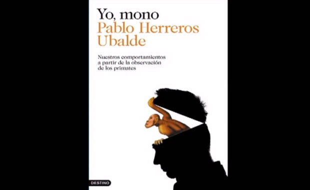 pablo-herreros-yo-mono-en-bioparc-valencia