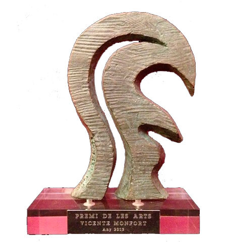 premios-vicente-monfort