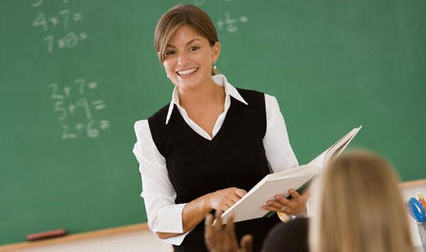profesora-formacion-ingles