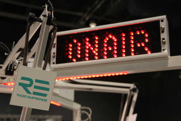 radioemprende