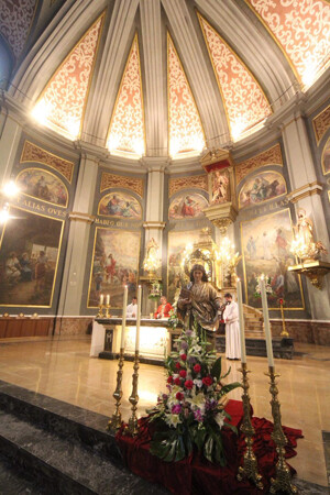 santa apolonia press1