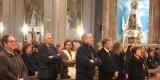 santa apolonia press2