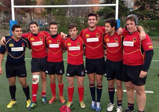 selección-española-s16-s17