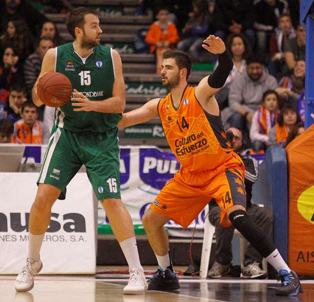 unics-kazan-valencia-basket-01