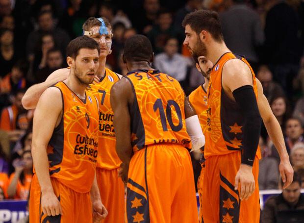unics-kazan-valencia-basket-02