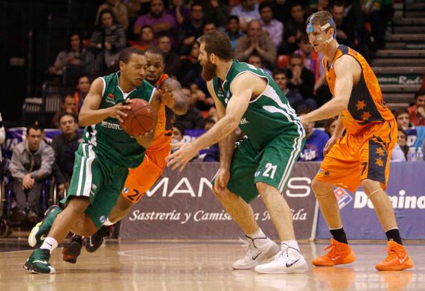 unics-kazan-valencia-basket-03