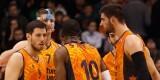 unics-kazan-valencia-basket-portada