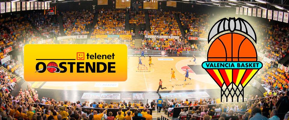 valencia-basket-telenet-oostende