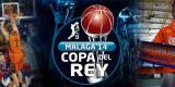vaslencia-basket-copa-del-rey-mala-14