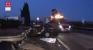 vlcsnap-2014-02-15-08h24m12s208