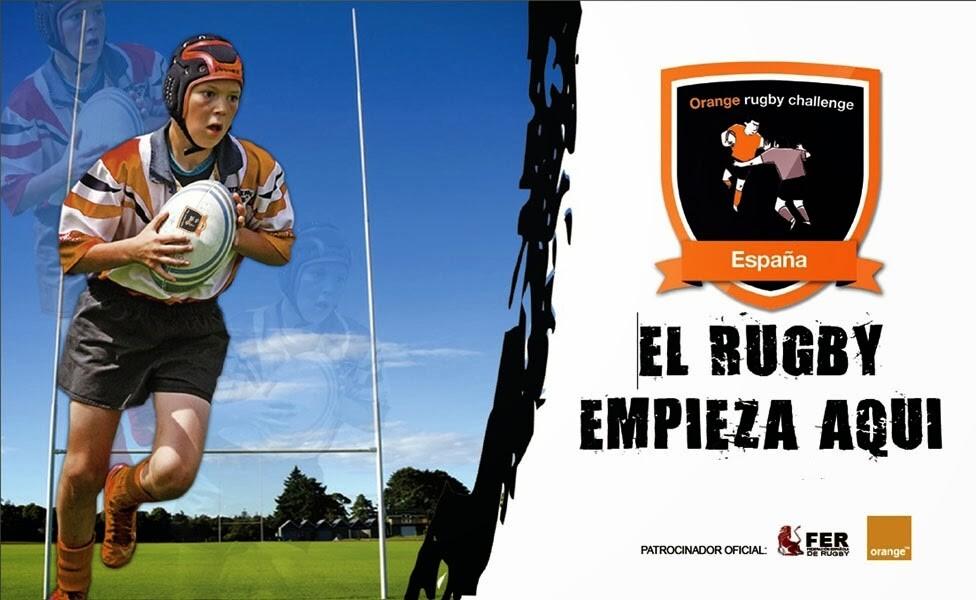 131115_orange_rugby_challenge