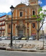 140329-Fotografia-plaza-San-Sebastian