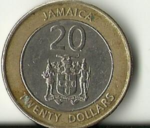 20-dolares-jamaicanos